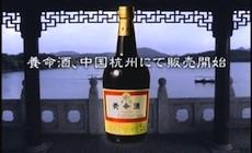 養命酒-poster
