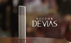 DEVIAS-poster